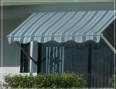 Awnings Plus Bannette Drop Arm Awnings Nz