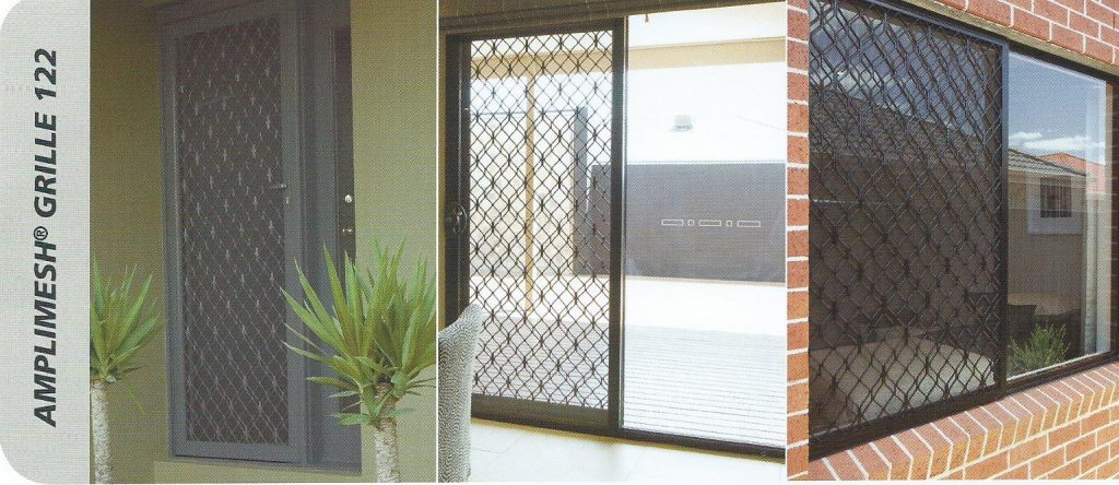 Awnings Plus Security Doors And Security Windows Nz